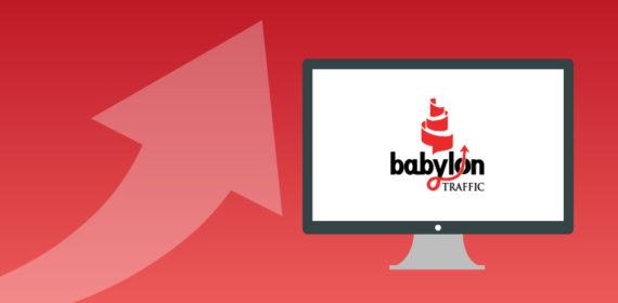 Babylon Traffic Review