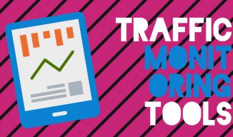 Best Traffic Monitoring Tools